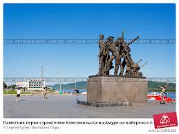 Курсовая работа цена в Краснодаре Выполнение контрольных работ на   Дипломная работа на заказ цена в Дзержинске