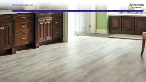 armstrong alterna luxury vinyl tile luxury flooring piazza armstrong alterna luxury vinyl tile reviews armstrong alterna