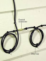 comcast gives zero f*cks install job at my buddies new place pics Comcast Wiring Diagrams Cable Comcast Wiring Diagrams Cable #32 Comcast Internet Hookup Diagram