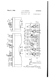 patent us2109534 central mixing plant google patents Advance Mixer Wiring Diagram Advance Mixer Wiring Diagram #49 advance cement mixer wiring diagram