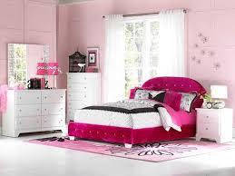 youth bedroom furniture design. Youth Bedroom Furniture Sets Elegant 14 Best Design Images On Pinterest O