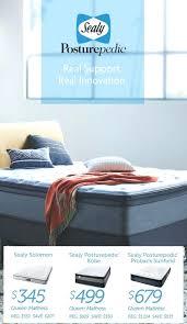 sealy mattress sale rundumsbootclub
