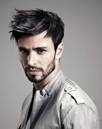 Smart Hair Style 100 most fashionable gents short hairstyle in 2016 from short 8697 by wearticles.com