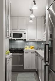 stunning ikea small kitchen ideas small. List 13 Ideas In Amazing IKEA Small Kitchen With Colorful Accents Decor Gallery Stunning Ikea D