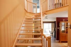 Wenn sie ihre treppe mit hochwertigen setzstufen aus holz nachrüsten möchten, sind wir von holzstufen24 ihr kompetenter ansprechpartner. Treppenstufen Schliessen Das Sollten Sie Beachten
