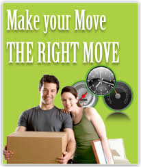Moving Company Quotes Local Moving Companies Lancaster Free Local Moving Quotes 15