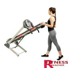 Top 5 Best Home Treadmill under 500 Reviews with Ultimate Buying