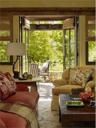 country home office. cozy countryrustic home office by suzanne tucker country n
