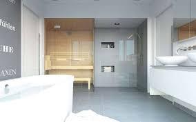 Badezimmer Betonoptik Fliesen Fliesen Betonoptik Moderne Fliesen