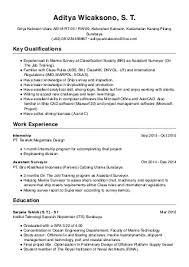 stunning marine surveyor resume gallery simple resume office