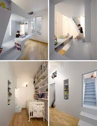 Bedroom Designs Small Spaces Simple Awesome Kids Room Design To Help Maximize Space Change It Up A Bit