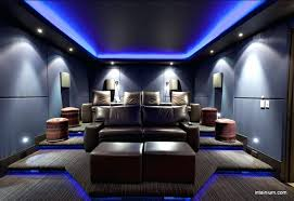 theatre room lighting ideas. Home Theater Lighting Design Theatre Elegant  Tips Theatre Room Lighting Ideas R