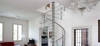 stainless steel railings chennai modular railing system chennai baers chennai handrails chennai spiral stair case chennai metal stair case chennai