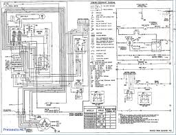 american standard thermostat wiring diagram efcaviation com inside thermostat wiring color code at Standard Thermostat Wiring Diagram