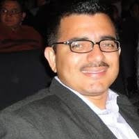 "10+ ""Aroldo León"" profiles | LinkedIn"