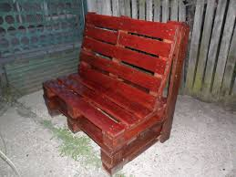 recycled pallets outdoor furniture. Simple Outdoor Home Design Furniture Made From Wooden Pallets Inspirational Klupa To Recycled Pallets Outdoor Furniture I