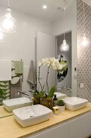 book of bathroom lighting pendants in spain by michael eyagci com