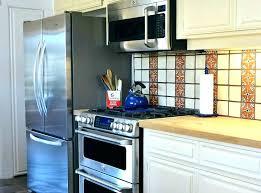 double oven kitchen cafe double oven cafe double wall oven cafe double oven kitchen with custom double oven