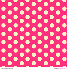 Patterned Cool Patterned Paper Granny S Picnic
