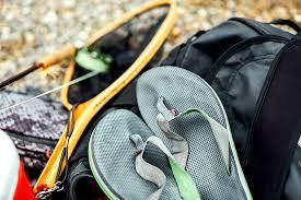 summer sandals men leather classic roman open toed slipper outdoor beach rubber shoes flip flop water sandal