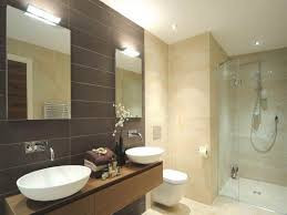 Appealing Modern Bathroom Ideas 14 Design Bathrooms For Well About