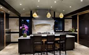 ... Large Size Of Kitchen:unusual Island Table Wheels Kitchen Island Size  Kitchen Small Island Designs ...