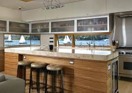 kitchen countertop ideas on a budget kitchen ideas fresh and modern looks inside plan kitchen