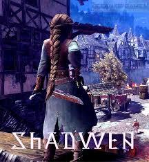 Shadwen jeux a telecharger - Jeux PC