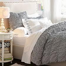 Modern teen bedding Sophisticated Bedrooms For Teen Girls Plokiysttghbco Teenage Girls Bedrooms Bedding Ideas