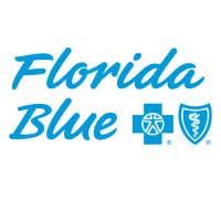 Blue cross and blue shield of florida. Florida Blue Linkedin