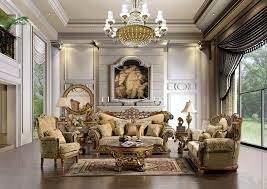 Luxury Living Room Chairs Luxury Living Room Chairs