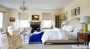 master bedroom design furniture. Master Bedroom Design Furniture