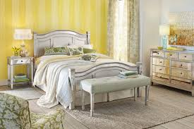 Lovely Pier One Imports Bedroom Furniture Image Inspirations ...