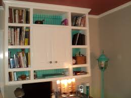 office wall cabinets. Beautiful Cabinets Leonard R Hackett Has 0 Subscribed Credited From  Decoztcom  Wall  Cabinets For Office