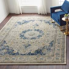 best home astonishing safavieh rugs on amazing savings princeton vintage classic oriental grey from safavieh