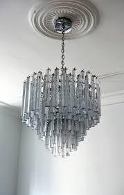 marvelous italian crystal chandeliers 30 dsc 3385 l