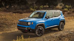 2018 jeep lineup. fine lineup 2017 jeep renegade trailhawk with 2018 jeep lineup k