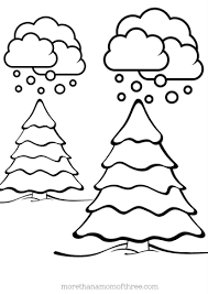 Small Picture free coloring pages Archives