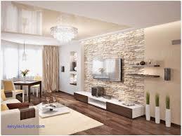 Wohnzimmer Kolonialstil Design Der Diesjährige Trend