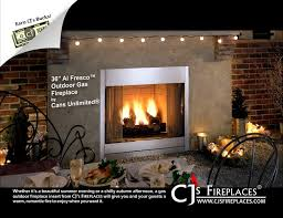 collection outdoor patio fire pitsave
