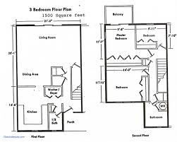 small two bedroom house plans best of house plan 2 bedroom 2 bath house plans capitangeneral