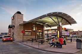 Press Release Sonic Drive In Expands In Upstate New York With