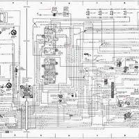 ber�hmt jeep cj7 schaltplan ideen elektrische jeep jk wiring diagram 85 cj7 wiring diagram glamorous 1981 jeep cj7 wiring diagram s best image jeep jk wiring diagram a part of