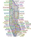 runka skönare stockholm city karta
