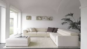 Design italian furniture Chairs Design Italian Furniture Simple Sofa Is Part Of Great Design Ideas Design Italian Furniture Simple Sofa Was Created By Combining Fantastic Ideas Luxury Furniture Lighting Simple Sofa Best Furniture Designs You Can Style