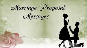 Proposal Quotes Awesome Marriage Proposal Messages Wedding Proposal Quotes And Wishes