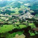 imagem de Vargem Santa Catarina n-4