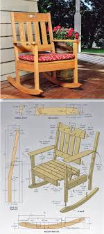 outdoor furniture rocking chairs. Outdoor Rocking Chair Furniture Chairs