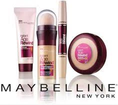 3 maybelline new york make up printable save 3 wp me p3vaqz 2tt