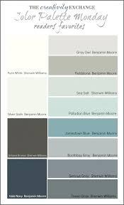 Sherwin Williams Color Chart 2018 Average Sherwin Williams Color Chart Pdf I9339887 Sherwin